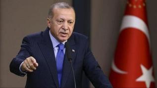 Başkan Erdoğan talimat verdi! Fikirtepe'de dönüşüm başlıyor