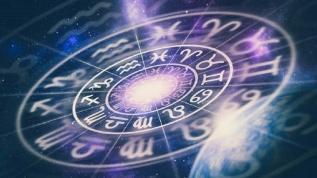 Bugün burçları neler bekliyor? 24 Kasım 2020 Salı günlük burç yorumları