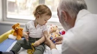 Yanlış inanışlar aşı karşıtlığına zemin hazırlıyor… Aşı hakkında doğru bilinen 8 yanlış