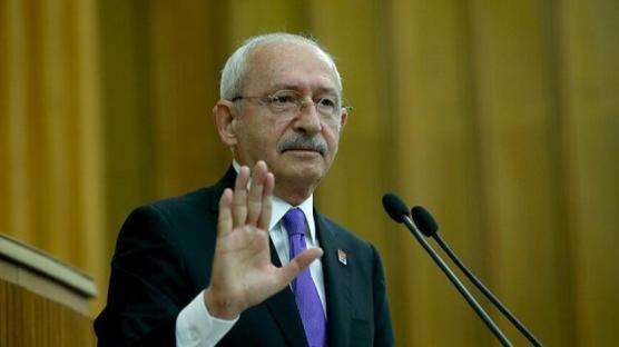 Kılıçdaroğlu tepki çeken sözlerini savundu