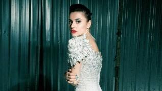 Ünlü şarkıcı Ceylan Ertem koronavirüse yakalandı