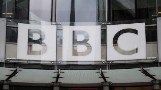 Haberlerine en az güvenilen televizyon kanalı oldu