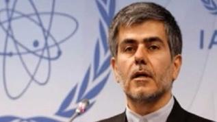 İranlı nükleer bilim insanı Muhsin Fahrizade saldırı sonucu hayatını kaybetti