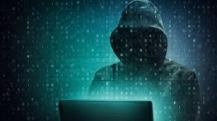 En fazla siber saldırı 6 ülkeden