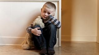 Çocuklarda bu dönem artan tehlike: Kaygı bozukluğu
