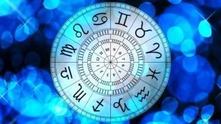 Günlük burç yorumları-Uzman Astrolog Özlem Recep