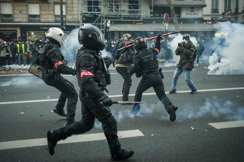 https://cdn.gunes.com/Documents/Gunes/images/