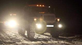 Azerbaycan ordusu 28 yıldır işgal altında bulunan Laçin'e girdi