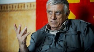 PKK'lı terörist Cemil Bayık itiraf etti: İçimize kadar sızdılar