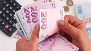 TÜİK Tefe Tüfe Kasım enflasyon ayı oranı ne kadar olacak? Aralık ayı kira artışı zam oranları ne zaman açıklanacak?