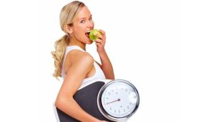 Verilen 5 kilo diyabet riskini yüzde 50 azaltıyor