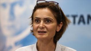 CHP'de taciz skandalı... Mağdurlar yaşadıklarını anlattı