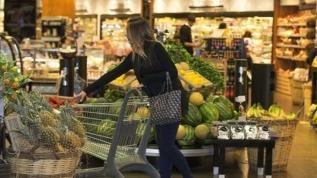 Enflasyon rakamları yarın açıklanacak