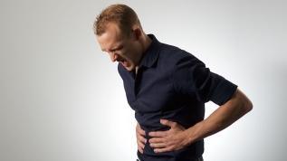 Batı tipi beslenme mide kanserini artırıyor