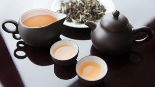 Bitki çayı kronik hastalığı olanlar için tehlikeli