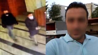 CHP Maltepe İlçe Başkan Yardımcısı için istenen ceza belli oldu!