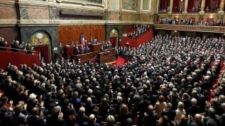 Fransa'dan skandal Dağlık Karabağ kararı