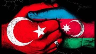 Ruslardan Türkiye itirafı