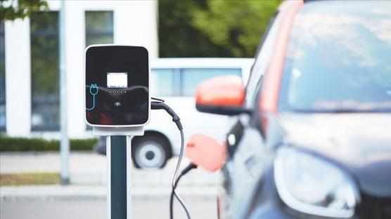 AB'den 30 milyon elektrikli otomobil hedefi