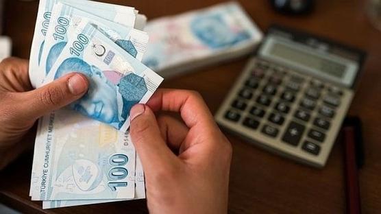Memur ve emeklinin maaş zammı belli oldu