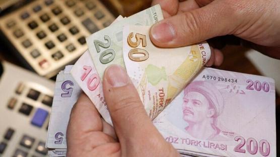 Bakan Selçuk açıkladı: Ödemeler bugün itibariyle başladı