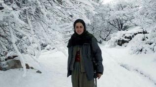Terör örgütü PKK 4 yıl gizlemiş!