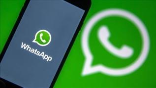 WhatsApp'tan Türkiye'deki kullanıcıları için çok önemli açıklama