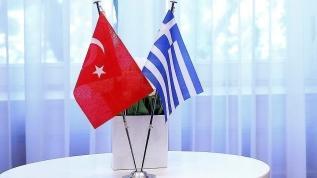 Yunan uzmandan Türkiye'ye övgü
