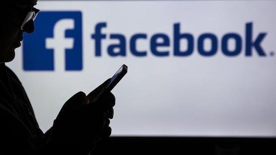 Yasağa saatler kala Facebook'tan flaş karar