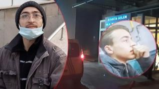 Kardeşini 25 kez bıçaklayarak öldüren ağabey, tutuklandı