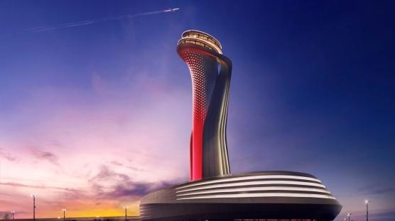 İstanbul, Avrupa'nın lideri oldu