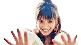 Mucize Doktor'un Nazlı'sı Sinem Ünsal Fransa'da oyunculuk öğrenecek