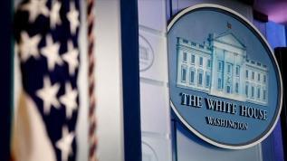 Beyaz Saray: Biden, iç aşırıcılıkla ilgili kurumlardan analiz istedi