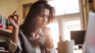 Sigara dumanı mesane kanseri nedeni