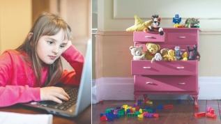 Anne babalara önemli oyuncak tavsiyesi