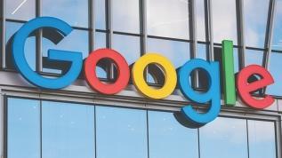 Google Arama yeniden tasarlanıyor