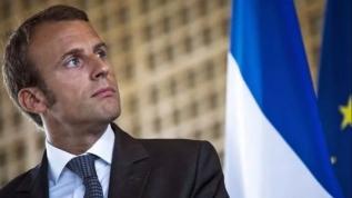 Fransız gazeteci 'görülmemiş barbarlık' deyip Fransa'yı eleştirdi: Tek kelimeyle utanç kaynağı