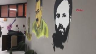 """""""HDP demek PKK demektir"""""""