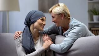 Uzmanlar kanser hastalarını uyardı: Bitkisel tedavi yaptırın ama doktor onayıyla!