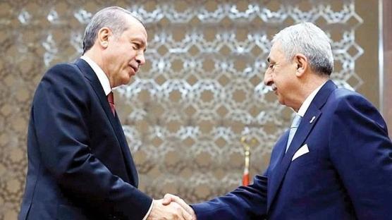 'Erdoğan her fiyatı biliyor, denetimler sıkılaştırılacak'