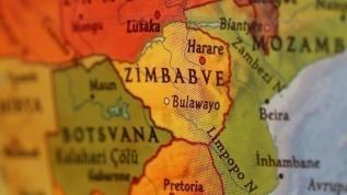Zimbabve kabinesinden bir bakan daha Kovid-19 nedeniyle öldü