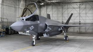ABD merkezli askeri analiz dergisi, F-35'lerin zayıf taraflarını değerlendirdi