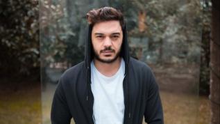 İlyas Yalçıntaş'tan haftada üç gün dijital konser