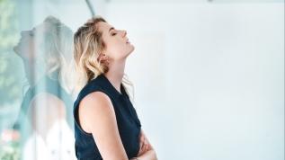 Örtülü stres kanser hücrelerini uyandırıyor