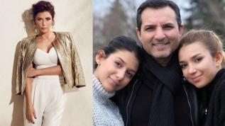 Tuğba Altıntop'tan bir garip silme hikayesi! Rafet El Roman'ı Instagram'da takipten çıkardı