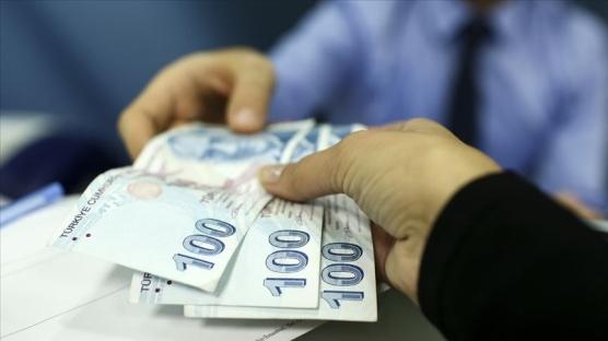 Vergi ve borç yapılandırmada son çağrı: Süre uzatılmayacak!