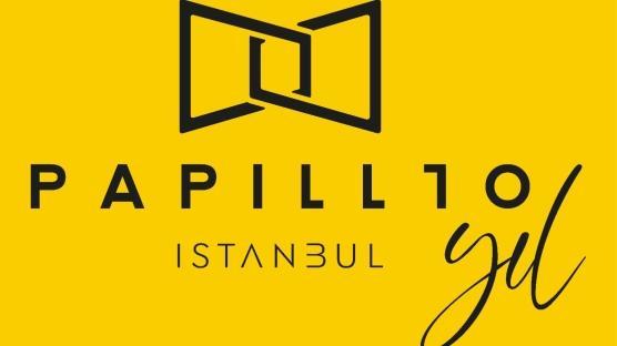Yeni nesil tam hizmet reklam ajansı Papillon İstanbul 10 yaşında!