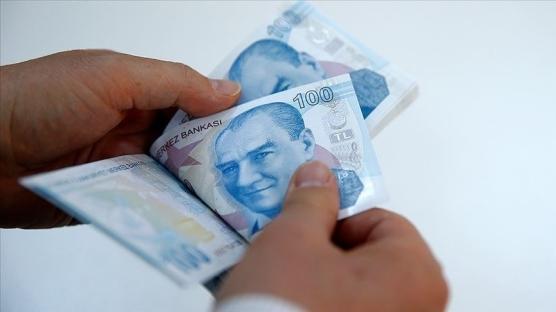 İşsizlik ve kısa çalışma ödeneği ödemeleri bugün yapılacak