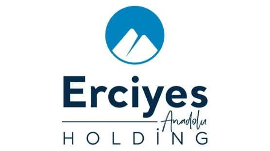 Yeniden yapılandırmaya hız veren Erciyes Anadolu Holding 2020 yılını rekorla kapattı