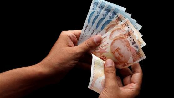Bakan Selçuk: 84,1 milyon lira ödeme yapıldı